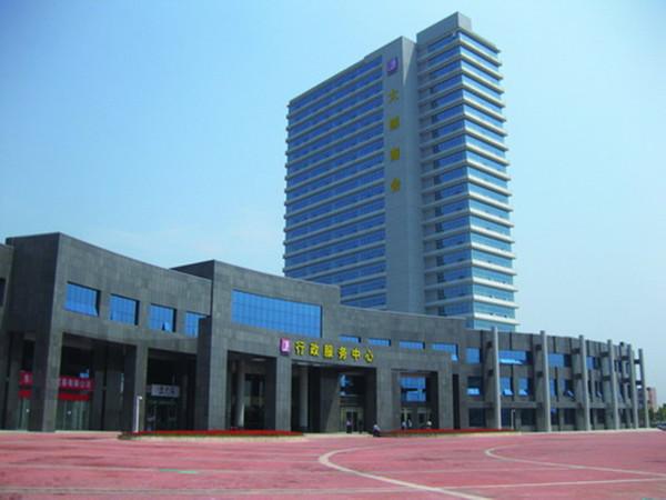 东莞大郎商会(Dongguan Dalang chamber of Commerce)