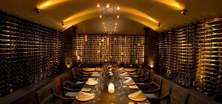 马尔代夫 restaurants and lounges